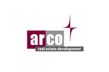 ARCO Real Estate Development SA, Vevey