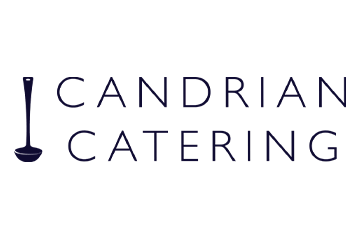 Candrian Catering AG