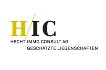 Hecht Immo Consult AG, Basel