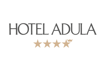 Hotel Adula, Flims