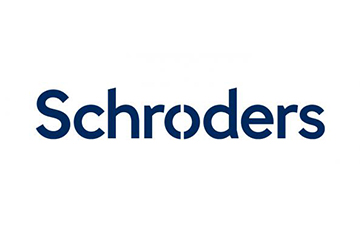 Schroder Investment Management (Switzerland) AG, Zürich