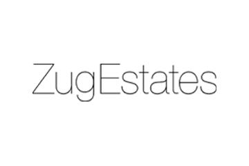 Zug Estates AG