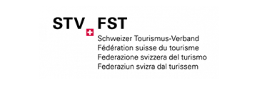 Swiss Tourism Association (Berne)